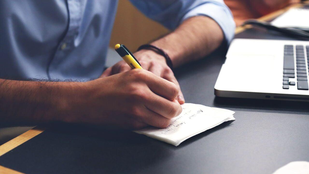 Wycena, termin i obowiązek sporządzenia KIP