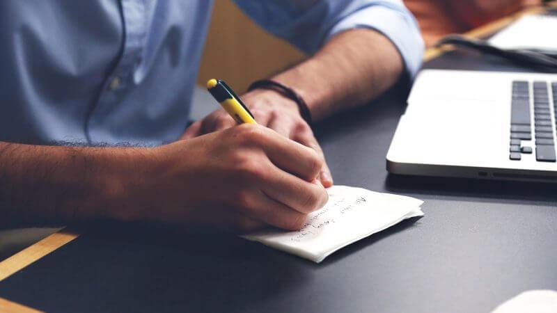 Obowiązek i zakres wariantowania przedsięwzięcia