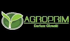 Agroprim