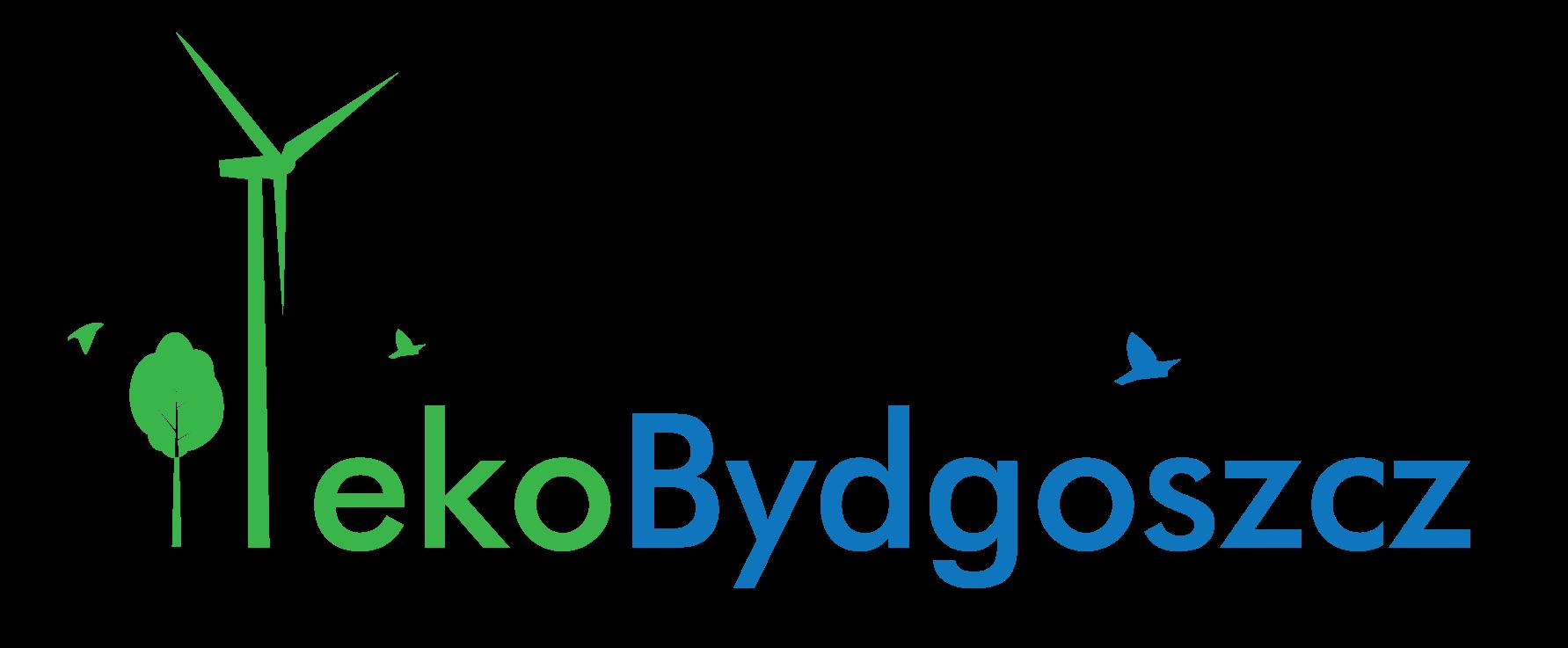 EKO Bydgoszcz