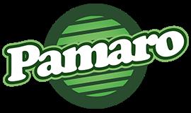 Pamaro