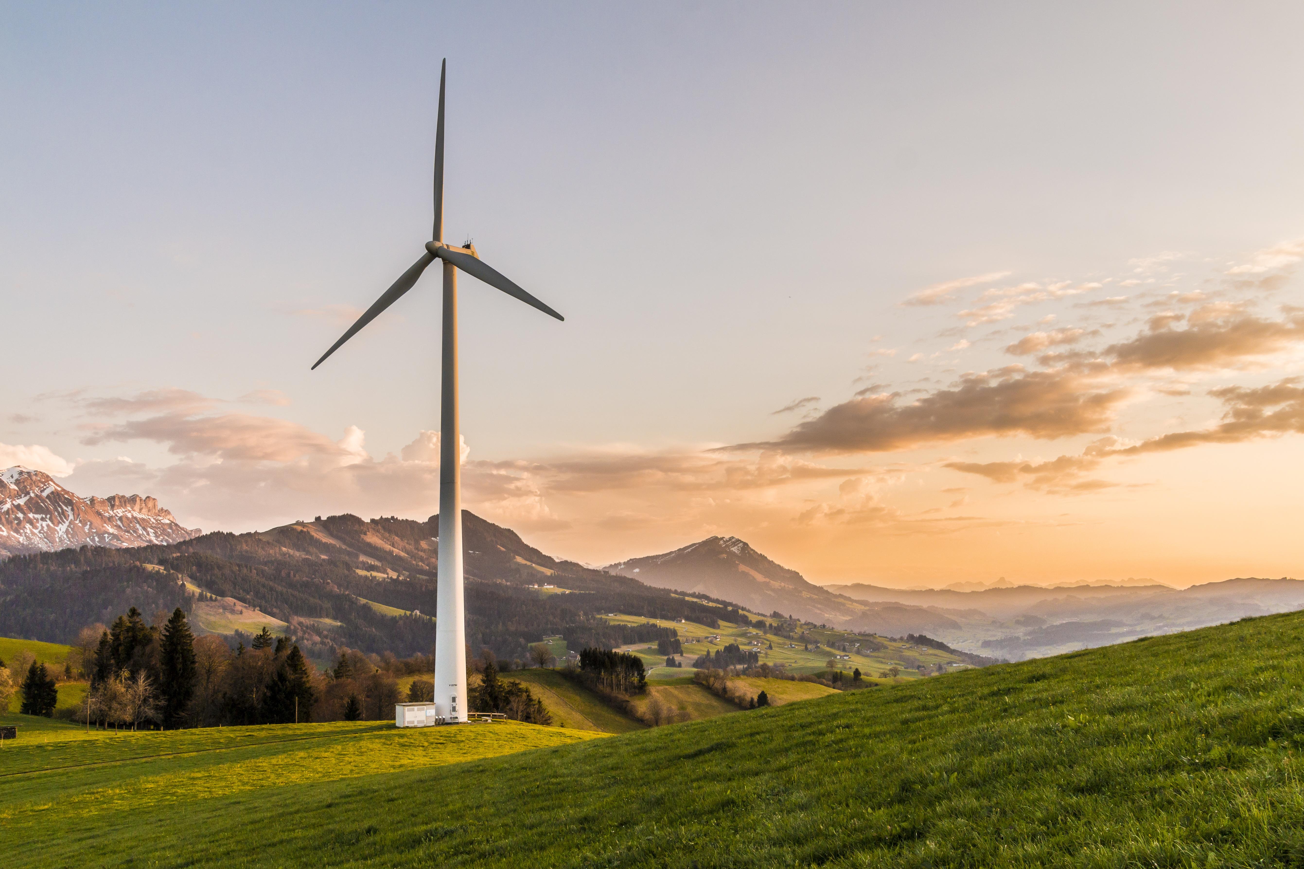 Adaptacja przedsięwzięcia do zmian klimatu